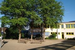 FotoSchule2019-1