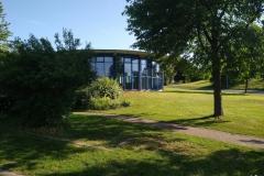 FotoSchule2019-13