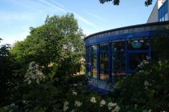 FotoSchule2019-17