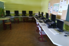 FotoSchule2019-22