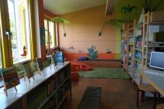 FotoSchule2019-23