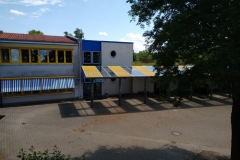 FotoSchule2019-26