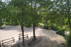 FotoSchule2019-27